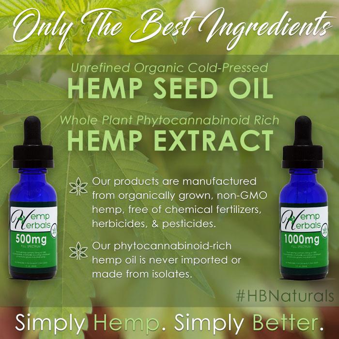 Hemp-Herbals-Huile-CBD-Jean-Marc-Fraiche-HB-Naturals