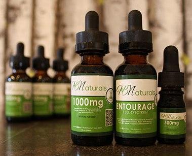 Hemp-Herbals-Jean-Marc-Fraiche-VousEtesUnique.com