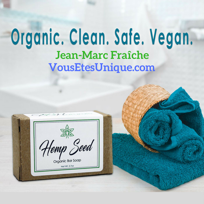 Hemp-Seed-Bath-Bar-Hemp-Herbals-HB-Naturals-Jean-Marc-Fraiche-VousEtesUnique