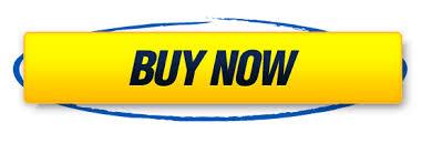 HempHerbals-Wholesale-Buy-now-Jean-Marc-Fraiche-VousEtesUnique.com