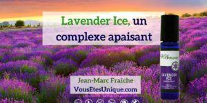 Lavender-Ice-HB-Naturals-Jean-Marc-Fraiche-VousEtesUnique