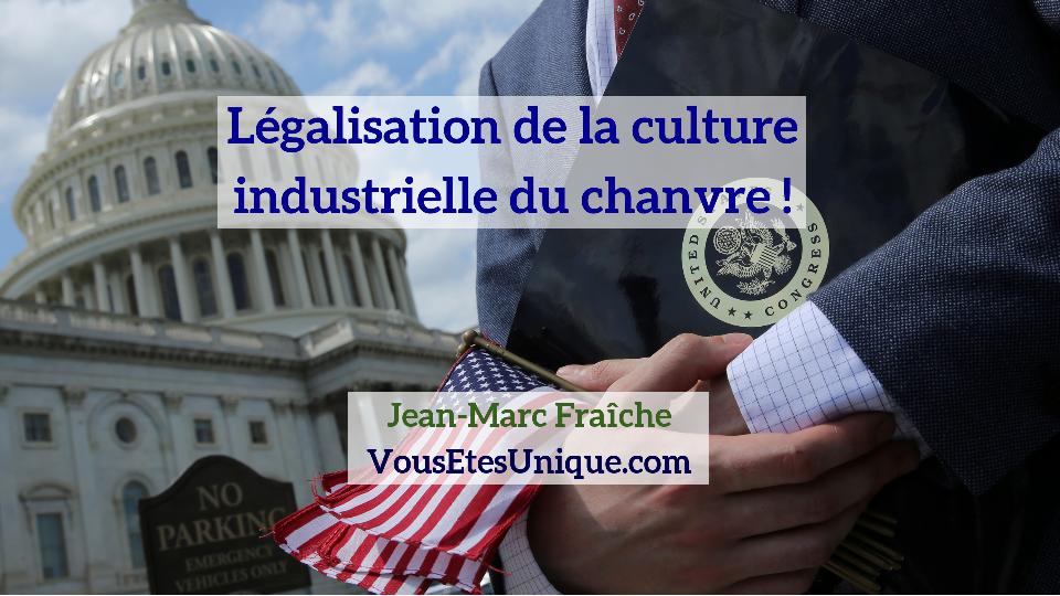 Legalisation-de-la-culture-du-chanvre-Jean-Marc-Fraiche-VousEtesUnique