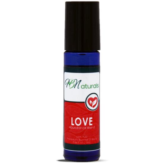 Love-.Jean-Marc-Fraiche-VousEtesUnique.com