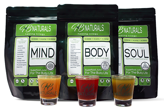 MIND-BODY-SOUL-HB-Naturals-Jean-Marc-Fraiche-VousEtesUnique
