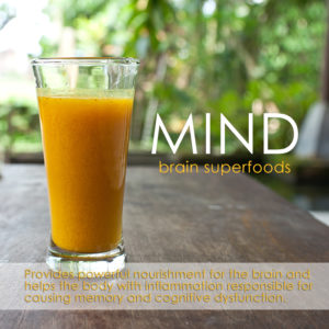 MIND-HB-Naturals-Superaliments-ayurvedique-Jean-Marc-Fraiche-VousEtesUnique