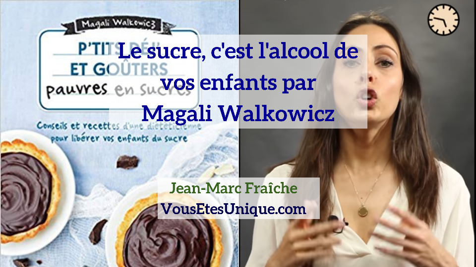 Magali-Walkowicz-Jean-Marc-Fraiche-VousEtesUnique