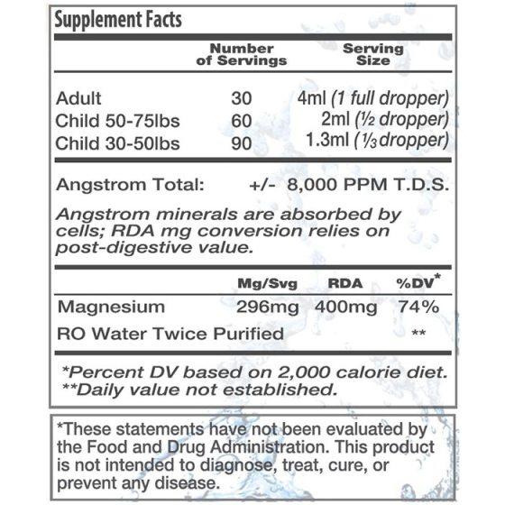 Magnesium-beCalm-Nutrition-HB-Naturals-Jean-Marc-Fraiche-VousEtesUnique