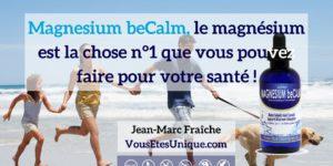 Magnesium-beStable-Magnesium-Mineral-essentiel-HB-Naturals-Jean-Marc-Fraiche-VousEtesUnique