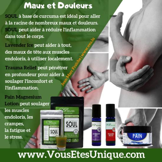 Maux-Douleurs-Jean-Marc-Fraiche-VousEtesUnique
