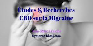 Migraine-3-CBD-HempWorx-MyDailyChoice-Jean-Marc-Fraiche