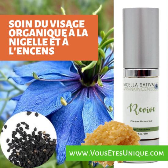 Nigella-encens-soin-du-visage-Revive-Jean-Marc-Fraiche-VousEtesunique