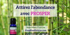 PROSPER-Huiles-Essentielles-HB-Naturals-Jean-Marc-Fraiche-VousEtesUnique