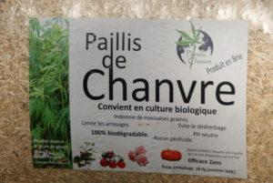 Paillis-de-chanvre-Jean-Marc-Fraiche-Chanvre