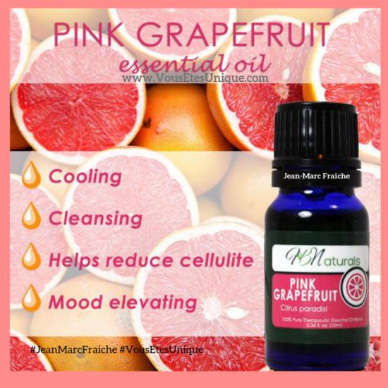 Pink-Grapefruit-Huile-Essentielle-Jean-Marc-Fraiche-VousEtesUnique