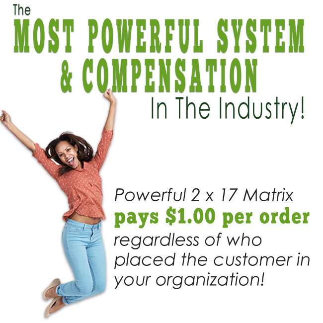 PowerfulSystem-featuregraphic
