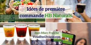 Premiere-commande-HB-Naturals-Jean-Marc-Fraiche-VousEtesUnique