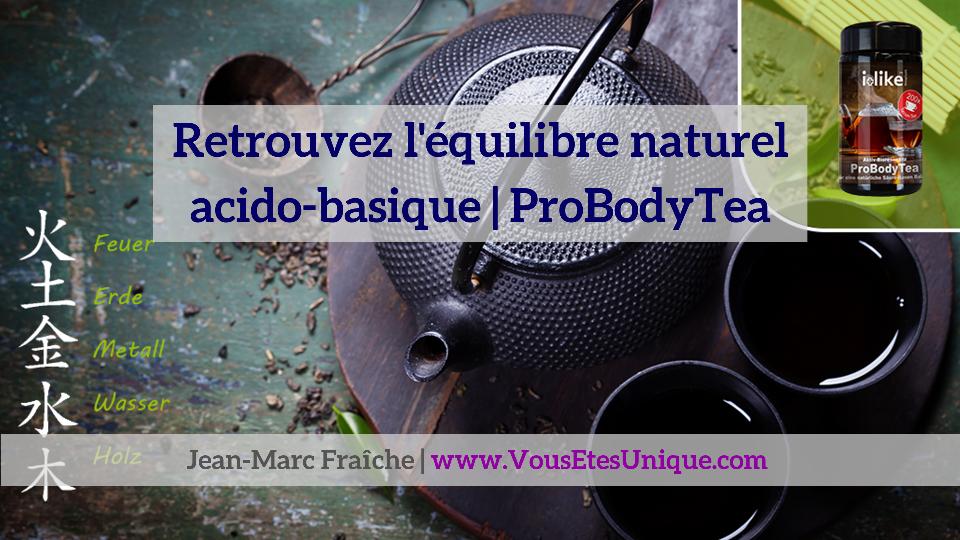 ProBodyTea-I-Like-Jean-Marc-Fraiche-VousEtesUnique.com