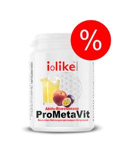 ProMetaVit-I-like-Jean-Marc-Fraiche-VousEtesUnique.com