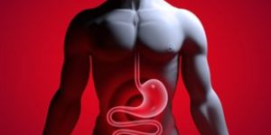 Problemes-Digestifs-Huile-CBD-Hemp-Herbals-HB-Naturals-Jean-Marc-Fraiche