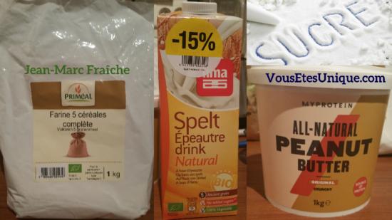 Recette-sable-vegan-Jean-Marc-Fraiche-VousEtesUnique
