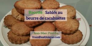 Recette-sable-vegan-Sans-beurre-sans-oeuf-Jean-Marc-Fraiche-VousEtesUnique