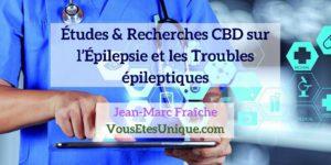 Recherches-Etudes-CBD-et-l-epilepsie-et-les-Troubles-epileptiques-Jean-Marc-Fraiche-Hemp-Herbals-HB-Naturals