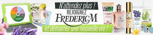 Rejoindre-Frederic-M-Jean-Marc-Fraiche