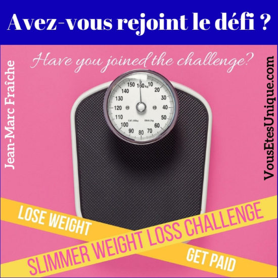 Rejoindre-Slimmer-90-day-weight-loss-challenge-HB-Naturals-Belnd-Jean-Marc-Fraiche-VousEtesUnique