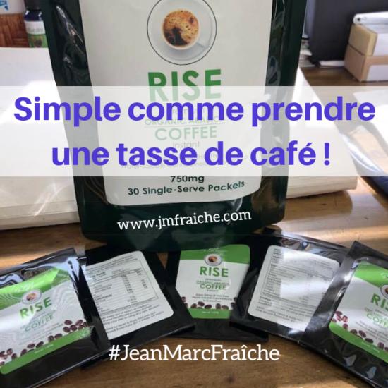 Rise-Cafe-cbd-Jean-Marc-Fraiche-VousEtesUnique