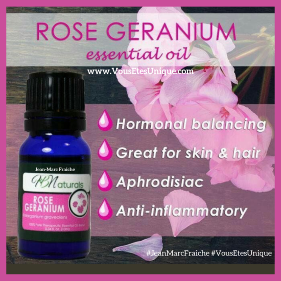 Rose-Geranium-Huile-Essentielle-Jean-Marc-Fraiche-VousEtesUnique