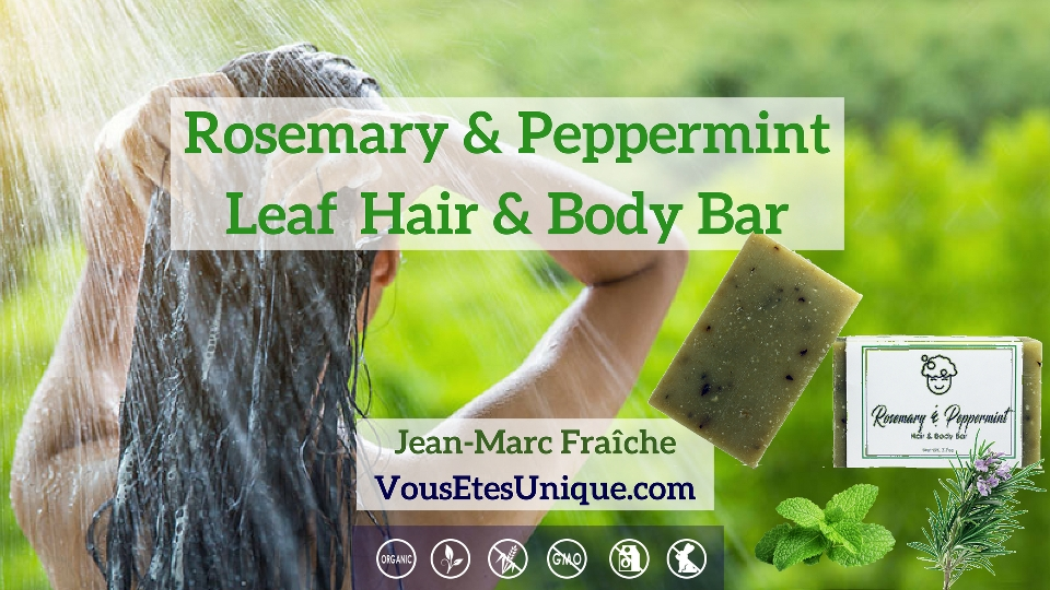Rosemary-Peppermint-Leaf-Hair-Body-Bar-HB-Naturals-Jean-Marc-Fraiche-VousEtesUnique