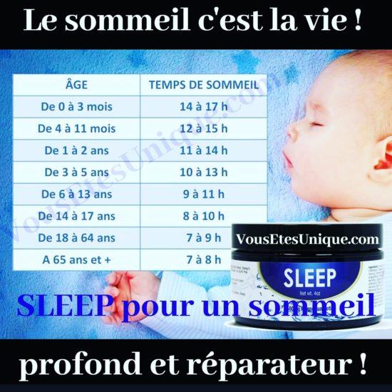 SLEEP-pour-des-nuits-réparatrices-Jean-Marc-Fraiche-HB-Naturals
