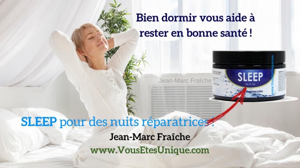 SLEEP-pour-des-nuits-réparatrices-Jean-Marc-Fraiche-HB-Naturals-v2