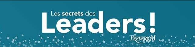 Secrets-des-Leaders-Jean-Marc-Fraiche