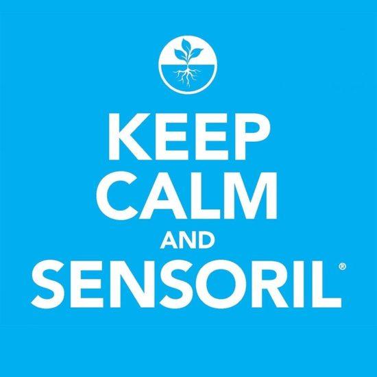 Sensoril-Ashwagandha-Nova-HB-Naturals-Jean-Marc-Fraiche-VousEtesUnique.com