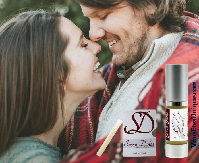 Sensso-Dolce-Couple-2-HB-Naturals-Jean-Marc-Fraiche-VousEtesUnique