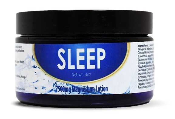 Sleep-Magnesium-Lotion-Mineral-essentiel-HB-Naturals-Jean-Marc-Fraiche-VousEtesUnique