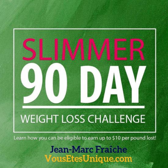 Slimmer-90-day-weight-loss-challenge-HB-Naturals-Belnd-Jean-Marc-Fraiche-VousEtesUnique