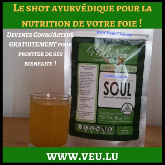 Soul-Foie-HB-Naturals-Jean-Marc-Fraiche-VousEtesUnique
