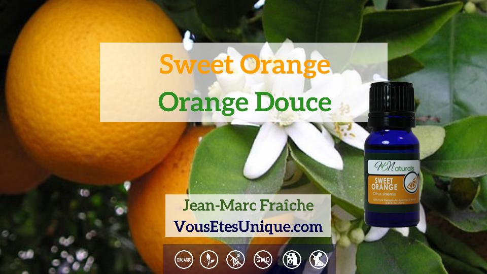 Sweet-Orange-Orange-Douce-Huile-Essentielle-HB-Naturals-Jean-Marc-Fraiche-VousEtesUnique