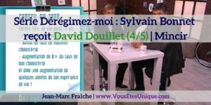 Sylvain-Bonnet-recoit-David-Douillet-4-5-Deregimez-moi-Jean-Marc-Fraiche-VousEtesUnique