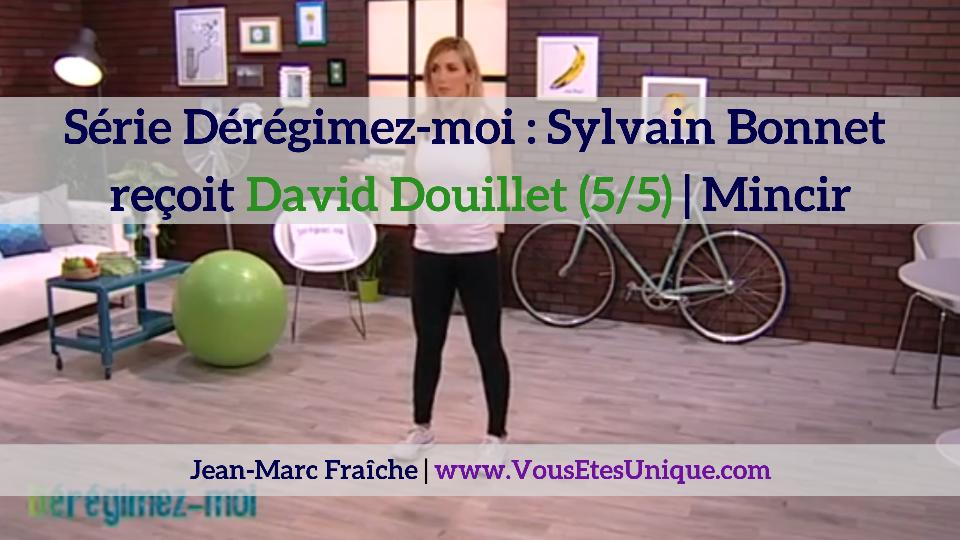 Sylvain-Bonnet-recoit-David-Douillet-5-5-Deregimez-moi-Jean-Marc-Fraiche-VousEtesUnique