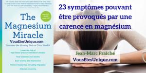 The-Miracle-of-Magnesium-HB-Naturals-Jean-Marc-Fraiche-VousEtesUnique