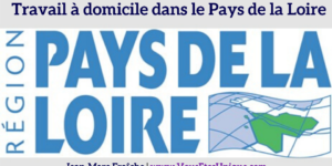 Travail-a-Domicile-HB-Naturals-pays-de-la-loire-Jean-Marc-Fraiche-VousEtesUnique.com
