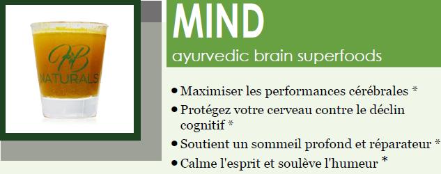 Trilogie-Mind-Jean-Marc-Fraiche-VousEtesUnique