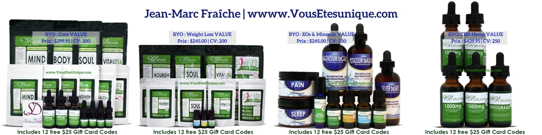 Value-Packs-Jean-Marc-Fraiche-VousEtesUnique