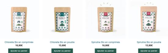 Vegalia-produits-Jean-Marc-Fraiche-VousEtesUnique.com