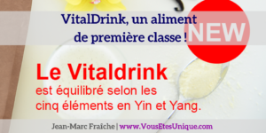 VitalDrink-Bio-Resonance-I-Like-Jean-Marc-Fraiche-VousEtesUnique.com