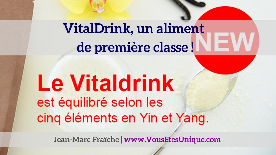 VitalDrink-Bio-Resonance-I-Like-Jean-Marc-Fraiche-VousEtesUnique.com