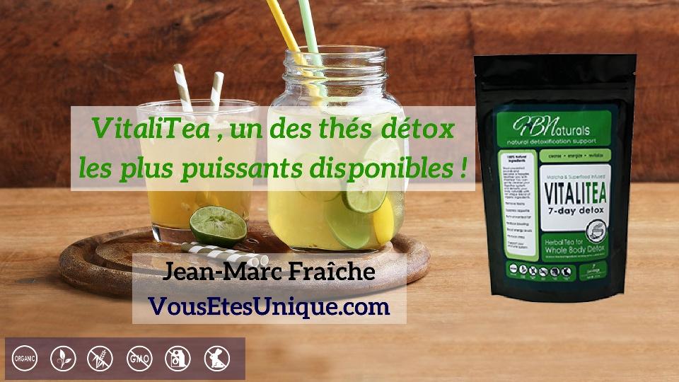 VitaliTea-HB-Naturals-Detox-Jean-Marc-Fraiche-VousEtesUnique